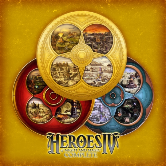 Heroes_of_Might_and_Magic_IV