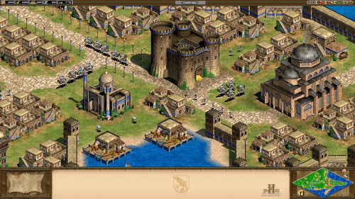 Age.of.Empires.II.HD-2