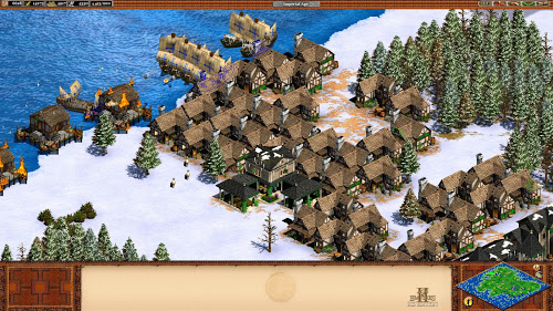 Age.of.Empires.II.HD-3