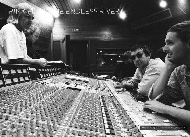 endless-river-studio