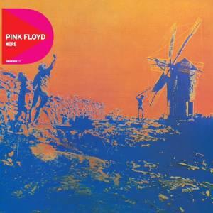 1969 - More (Soundtrack)