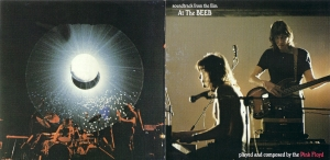 1970 - At The Beeb - 1970 (Soundtrack)