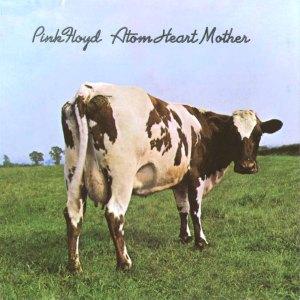 1970 - Atom Herart Mother