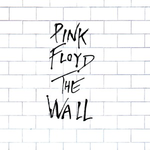 1980 - The Wall [PERFORMED LIVE 06-08-80]
