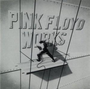 1983 - Works