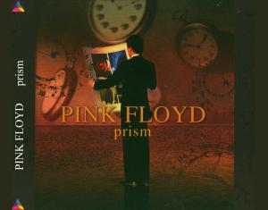 1987 - Prism