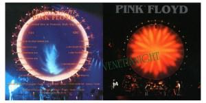 1989 - Venettia Night [LIVE AUGUST 1989]