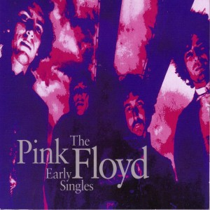 1992 - The Early Singles