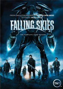 falling-skies-season-3-dvd-cover-07