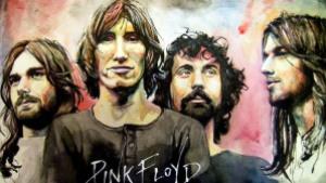 pink-floyd 5