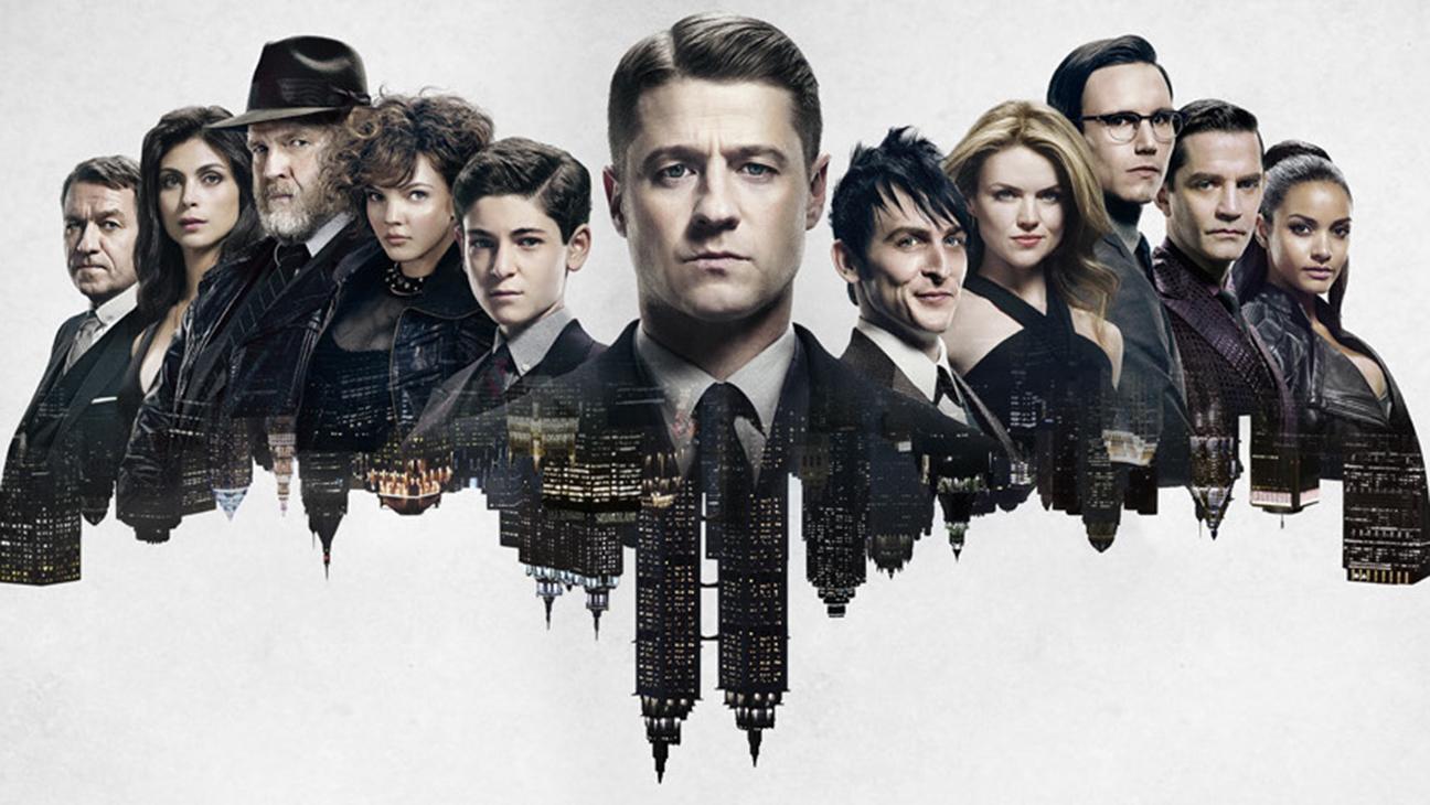 Gotham-el-ascenso-de-los-villanos-en-la-segunda-temporada