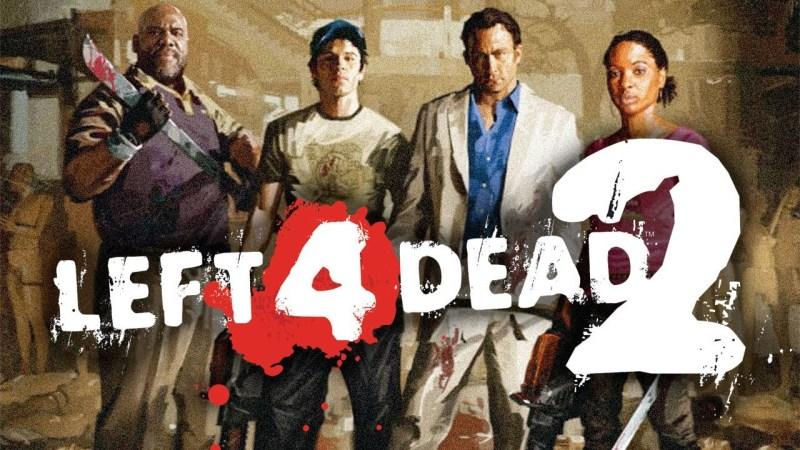 Left 4 Dead 2-05