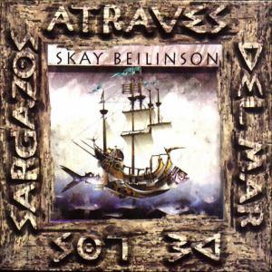 skay-beilinson-a-traves-del-mar-de-los-sargazos-21128-MLA20204569365_112014-F