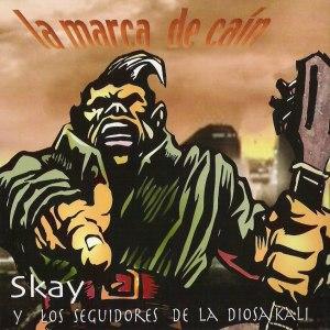 skay-beilinson-la-marca-de-cain-15331-MLA20101115799_052014-F