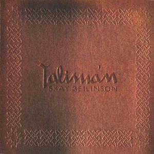 skay-beilinson-talisman-15335-MLA20101116917_052014-F